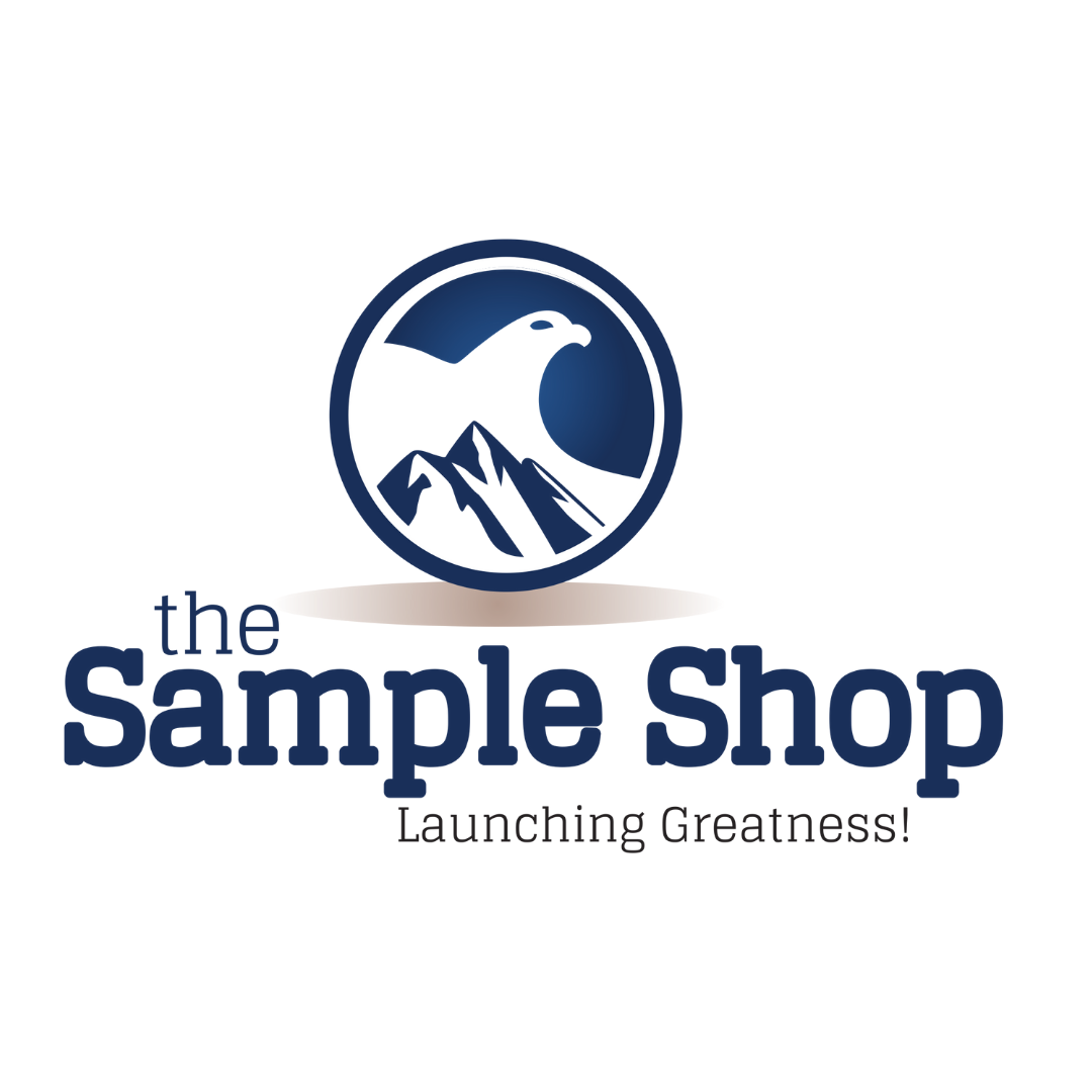 The Sample Shop